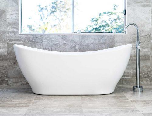 Benefits of a New Bathroom Renovation